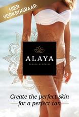 Alaya poster